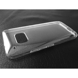 TPU case for HTC One M9 from  Shenzhen SoonLeader Electronics Co Ltd