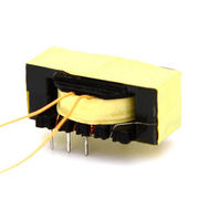 Charging Pile Transformer from  Meisongbei Electronics Co. Ltd
