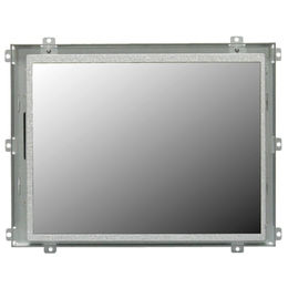 Touch Screen Open frame LCD Monitor from  Xuecon International Ltd
