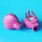 Mini Adapters from  Dongguan Fuxin Electronics Co Ltd
