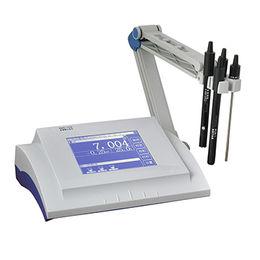 Multi-parameter water quality meter from  Zhengzhou Nanbei Instrument Equipment Co. Ltd