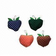 Foldable Shopping Bags from  Fuzhou Oceanal Star Bags Co. Ltd