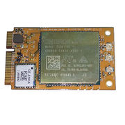 WW-4165 4G LTE Cat 1 supports USA FCC/IC/PTCRB from  Navisys Technology Corp.