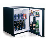 Auto-defrost Mini Bar from  First Industrial Development Co. Ltd