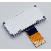 China LCD Module, IC ST7567