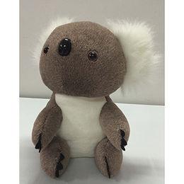 Plush Toy Koala from  GUANGDONG I AM FLYING CULTURE DEVELOPMENT CO.,LTD
