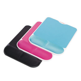 Mouse Pad from  Shenzhen Jincomso Technology Co.,Ltd