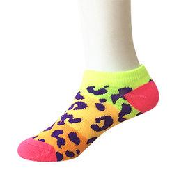 Girl's Novelty Socks
