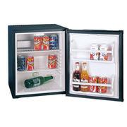 Refrigerator from  First Industrial Development Co. Ltd