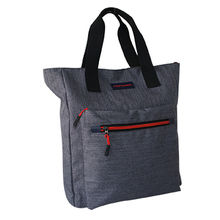 Polyester Shopping Bags from  Xiamen Microunion Industrial and Trading Co. Ltd