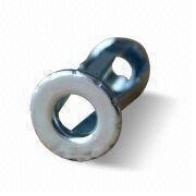Taiwan Steel J-nut, Suitable for Plaster Board