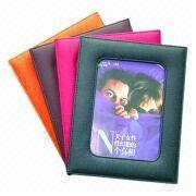 Photo frame from  Beijing Leter Stationery Manufacturing Co.Ltd