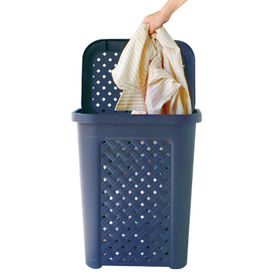 Rattan Basket from  L&F Plastics Co. Ltd