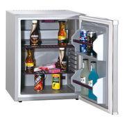 Commercial fridge from  First Industrial Development Co. Ltd