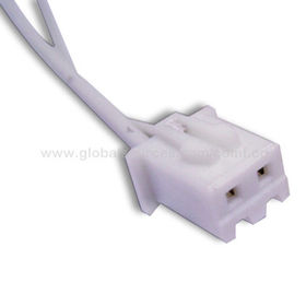 Housing Connector from  Comfortable Electronic