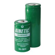 NIMH Battery from  Well Link Industrial Ltd
