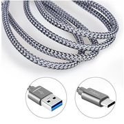 China Type C to USB3.0 cable