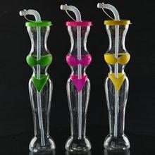 Plastic water bottles from  Fujian Singyee Group Co. Ltd