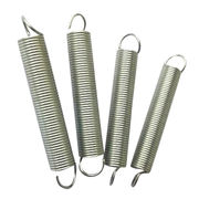 Micro Switch Double-torsion Spring from  Hunan HLC Metal Technology Ltd