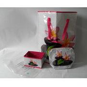 laundry bag set from  Anhui Light Industries International Co. Ltd