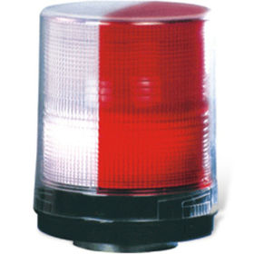 Emergency Warning Light from  Wenzhou Start Co. Ltd