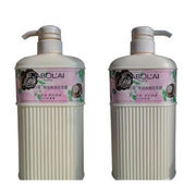 Herbal Hair Wash Shampoo from  Owlcare (Fuzhou) Co. Ltd