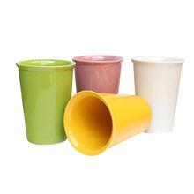 Ceramic mugs from  Fujian Singyee Group Co. Ltd