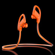 China SP6 Wireless Bluetooth V4.1 and Handsfree Stereo Headset for Running