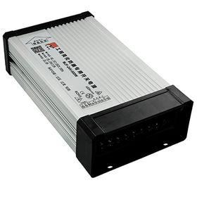 Waterproof LED Power Supply from  Shenzhen Ming Jin Fang Electronic Technology Co., Ltd.