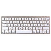 Bluetooth keyboard from  Shenzhen DZH Industrial Co. Ltd