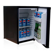 Refrigerators from  First Industrial Development Co. Ltd