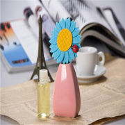 China Home air freshener decoration wholesale aroma reed diffuser