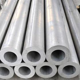 Aluminum foil from  Shanghai Everskill Mechanical & Electric Products Co. Ltd