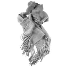 Scarf from  Ningbo Fashion Accessories Factory