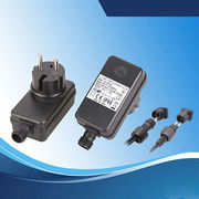 Water-resistant Power Supply from  Xing Yuan Electronics Co. Ltd