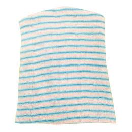 100% Nylon Infant Caps from  Everfaith International (Shanghai) Co. Ltd