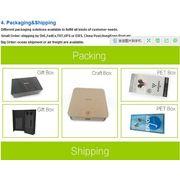 China QCY QY19 wholesale wireless waterproof sport Bluetooth earphone headphones