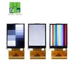 2.4-inch TFT LCD Module from  Palm Technology Co. Ltd