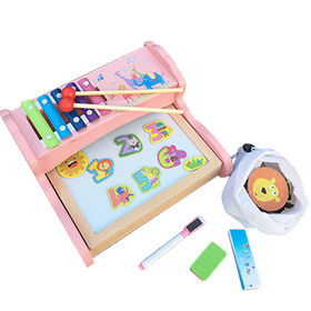 Kids painting set from  Wenzhou Times Co. Ltd