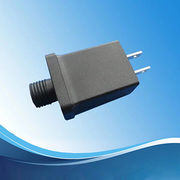 LED adapter from  Xing Yuan Electronics Co. Ltd