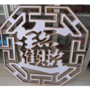 China Factory Supply Advertising CNC Router Machine for Signs