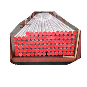 aluminum coil tube from  Shanghai Everskill Mechanical & Electric Products Co. Ltd