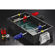 Double Football Drinking game from  Ningbo Bothwins Import & Export Co. Ltd