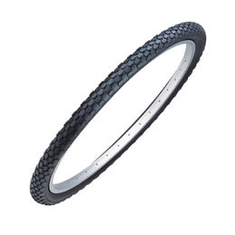 mountain bicycle tire fat bicycle tire 26