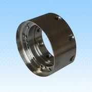 Forged Part from  HLC Metal Parts Ltd