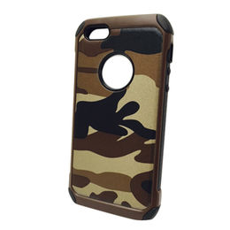 TPU phone case for iPhone 5 from  Shenzhen SoonLeader Electronics Co Ltd