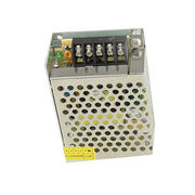 Switching Power Supplies from  Shenzhen Ming Jin Fang Electronic Technology Co., Ltd.