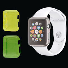 Screen protector for Apple watch from  Dongguan Afang Plastic Products CO.,LTD