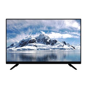32-inch LED TV from  Sonoon Corporation Limited