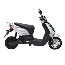 Classic Electric Scooter from  Zhejiang Zhongneng Industry Group Co. Ltd